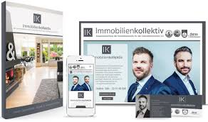 Immobilie Verkaufen Immobilienkollektiv Gmbh Immobilien Makler In Seevetal