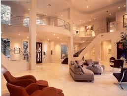 two story living room two story living room yelp