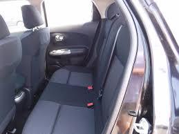 nissan juke used cars 2014 used nissan juke 5dr wagon cvt s awd at landers chevrolet