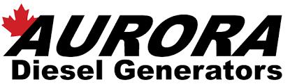 diesel generators aurora tough generators