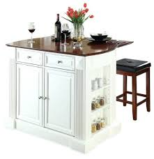 kitchen island image of kitchen island tables movable kitchen