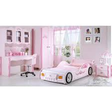 chambre enfant complet chambre complete fille topiwall
