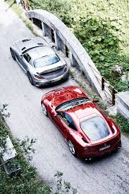 lexus vs mercedes race ferrari f12 berlinetta vs mercedes benz sls amg black series