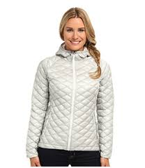 the north face coupons sales and deals