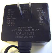 Top 10 Best Plug In by Trimble Plug In Battery Charger Fast Charge Cable P N 13012 10 Ebay