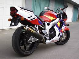 honda cbr 900 rr best images collection of honda cbr 900 rr