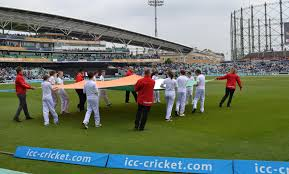 Cricket Flags England And Wales Cricket Board Ecb The Official Website Of