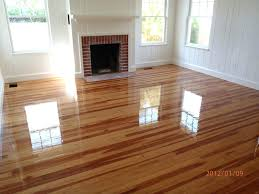Refinishing Wood Floors Without Sanding Refinish Hardwood Floors Without Sanding Acai Carpet Sofa Review