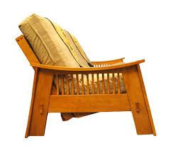 futon etc furniture shop
