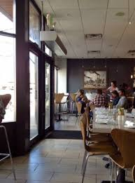 Low Country Kitchen Steamboat - steamboat springs the best happy hour eats u2013 travel it