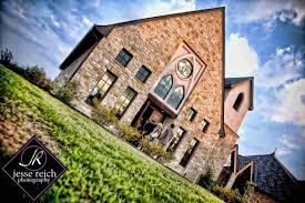 Wedding Venues Tulsa Wedding Locations Venues Vendors Wedding And Party Venues