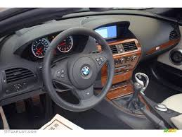 bmw convertible manual transmission 2017 ototrends net