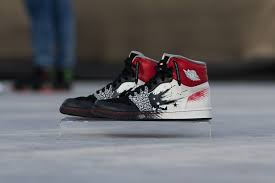 most expensive shoes most expensive sneakers at dubai u0027s sole dxb highsnobiety