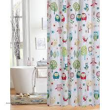 Childrens Shower Curtains Shower Curtains Mackenzie Childs Shower Curtain Awesome
