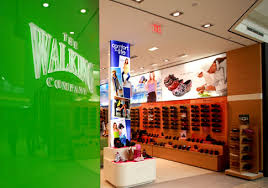 ugg sale walking company the walking company the mall at