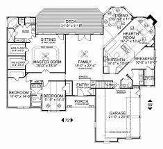 house plans with estimated cost to build 50 beautiful photos of home plans with cost to build estimates