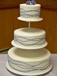 cheap wedding cake stands wedding cake wedding cake s 50th birthday cakes cheap wedding