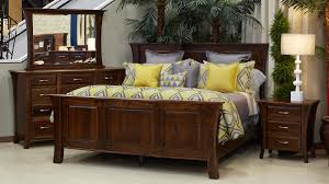 King Bedroom Furniture Sets Ensenada 3 Piece Queen Bedroom Set Gallery Gallery Furniture