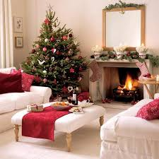 100 how to decorate my home for christmas 1227 best