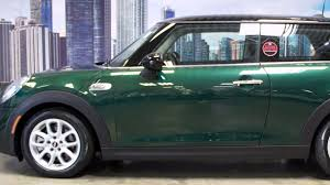 mini volkswagen beetle 2015 volkswagen beetle dune vs 2015 mini cooper youtube