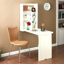 bureau avec rangement intégré bureau avec rangement ikea womel co