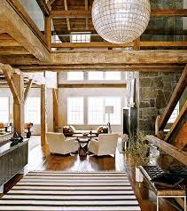 barn home interiors modern rustic barn home bunch interior design ideas