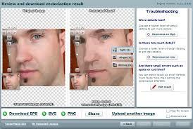 tutorial vector magic desktop edition november 2007 suburbia