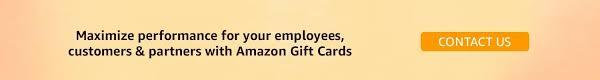 corporate gift cards corporate gift cards vouchers buy bulk gift cards for