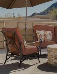 alu mont alumont patio furniture outdoor patio furniture