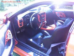 1999 Camaro Interior Fast Cool Cars Car Interior Pictures Of The Coolest Fastest Cars