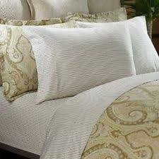 Ralph Lauren Marrakesh King Comforter Ralph Lauren Desert Spa Ebay