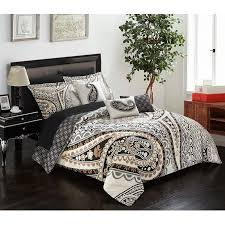Bed In A Bag Set Bed In A Bag Sets And Bedding In A Bag Beddingtrends Bedding