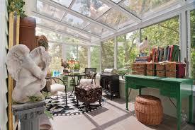 Kitchen Conservatory Designs The Best Interior Design Ideas For Your Conservatory Designrulz