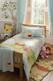 Cost Of Duvet Best 25 Cute Bedding Ideas On Pinterest Cute Bedroom Ideas