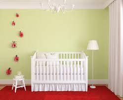 nursery paint colors neutral u2013 affordable ambience decor