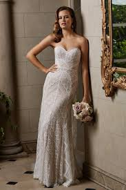 wtoo bridal wtoo by watters the dress bridal
