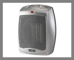 the 5 best space heaters for your home or office business insider