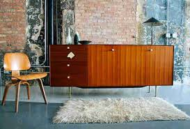 mad men furniture mad men style furniture you can buy thrillist