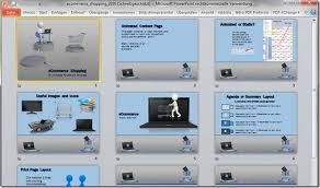 powerpoint design zuweisen powerpoint templates seite 5 professionelle powerpoint templates
