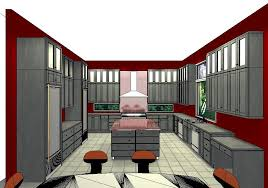 kitchen interior design software 20 20 design software drafting cad forum contractor talk