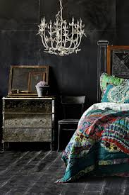 105 best dream bedroom images on pinterest bedroom ideas