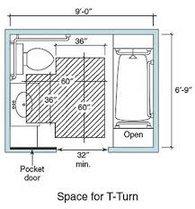and bathroom floor plans handicap accessible bathroom dimensions pinteres