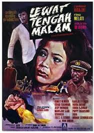 film bioskop indonesia jadul 16 best film indonesia images on pinterest indonesia advertising