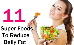 11 super foods to reduce belly fat top diy health u0026 home remedies
