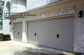 Overhead Door Lansing Decorating Garage Door Repair Lansing Mi Garage Inspiration For