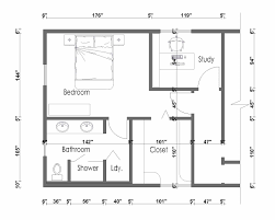 master suite plans master bedroom additions floor plans images including awesome