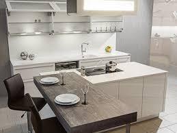 küche startseite ab küchen ab küchenfachmarkt ihr küchenstudio in rahden