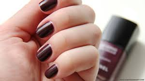 nail polish light colors nails art ideas