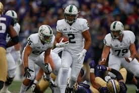 Byu by Byu Vs Portland State Odds Betting Lines And Computer