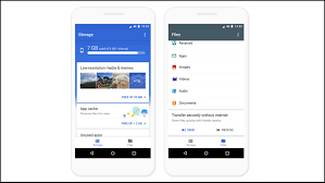 android phone apps clean up your android phone with files go app news